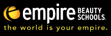 Empire Beauty Schools